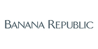 banana-republic-logo-2