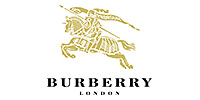 burberry-logo-gold