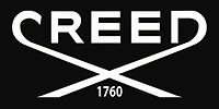 creed-logo-2