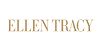 ellen-tracy-logo-gold