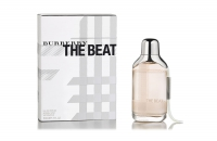 The Beat Eau de Parfum